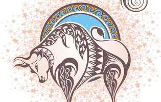 cum sunt nativii Tauri in dragoste