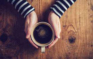 Cum să faci cafeaua de dimineață ca să slăbești