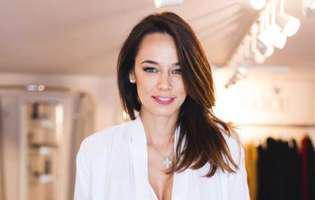 """Andreea Raicu a vorbit deschis despre problemele emoționale și despre suicid: """"Mi-am dorit să se termine această dramă și această durere..."""""""
