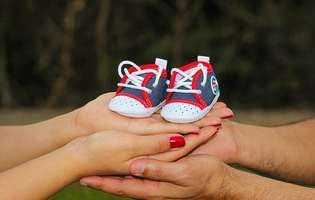 Sfaturi utile care vă cresc șansele de a rămâne însărcinată