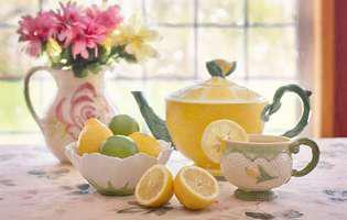 Ceaiurile în sarcină. Care sunt bune și pe care ar trebui să le eviți