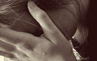 Depresia la adolescenți. Cauze, simptome și soluții