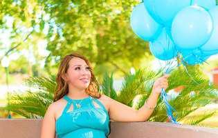Durerile de spate în sarcină - 5 cauze și 10 tipuri de tratament