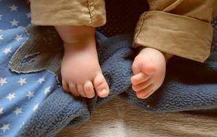 Epilepsia la copii  - 6 cauze posibile pentru care se întâmplă