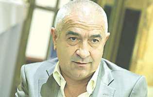 El este primul român care a primit un transplant de ficat în România, acum 18 ani