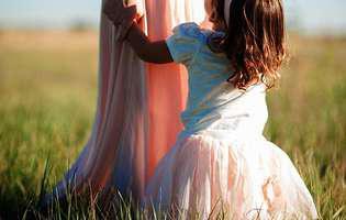 6 lucruri care pot fi periculoase în timpul sarcinii