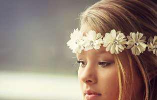5 măști de față homemade pentru adolescenți