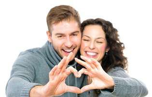 uita-te la maini sa vezi daca te potriveti cu bărbatul pe care îl iubești
