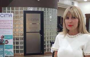 Elena Udrea a plâns de fericire. Ce a aflat la ultima ecografie