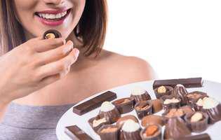cum sa recunoști o ciocolată de calitate