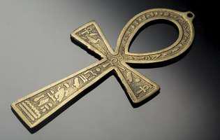 Ce taine și proprietăți benefice ascunde crucea egipteană