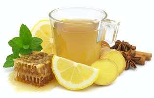 Cele mai bune ceaiuri pentru slăbit