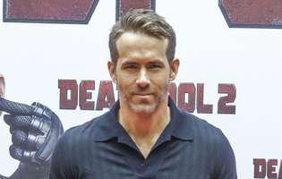 Ryan Reynolds sufera de anxietate