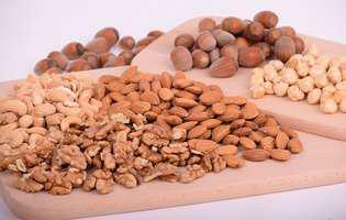 Beneficii arginina (L-Arginina). Ce ar trebui să știi despre acest aminoacid