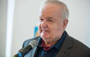 cristian topescu a ajuns de urgenta la spital