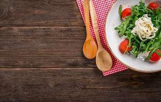 De ce să comandăm mâncare online