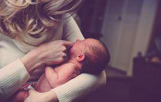 Sânge în laptele matern. Cauze, riscuri, tratament și precauții