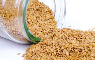 Semințele de susan în timpul sarcinii. Sunt indicate sau nu?