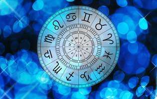 horoscopul verii 2018 realizat de Medeea
