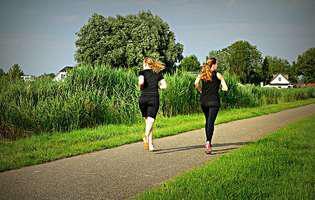 De ce slăbești mai greu după vârsta de 40 de ani. Află motivele