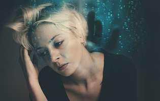 9 moduri în care stresul este mai periculos decât ai crede