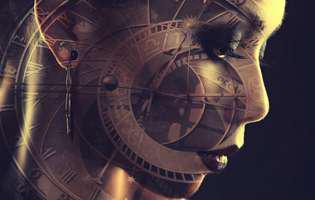 ce spune astrologia despre tine daca te-ai născut dimineața sau seara