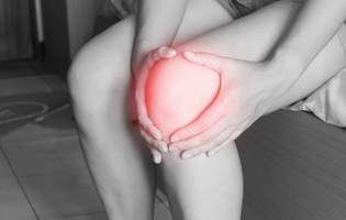 Osteoporoza în timpul sarcinii. Ce trebuie să cunoști despre asta