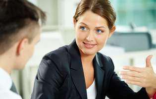 Cum abordezi problema unei măriri de salariu, în 5 sfaturi simple și practice