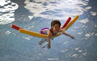 9 sfaturi uimitoare pentru a vă ajuta copilul să piardă în greutate