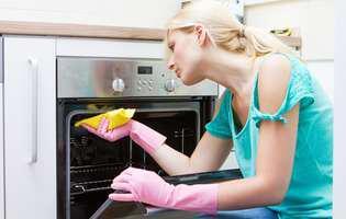 4 pericole la care te poți expune din cauza electrocasnicelor vechi din casă