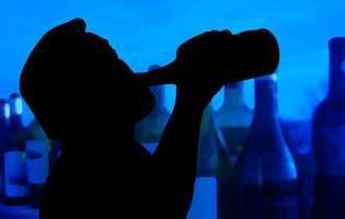 15 remedii naturiste care te ajută în dependența de alcool