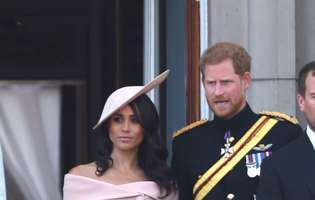 Tatăl lui Meghan Markle nu se potolește. Ce acuzații aduce din nou familiei regale. Fiica lui refuză să mai vorbească cu el