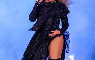 Imaginea cu care Beyoncé a strâns milioane de like-uri! Cum a apărut la nunta celui mai bogat om din India