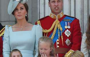 Anunțul șocant făcut de o revistă din SUA: Prințul William renunță la tronul britanic. Motivul emoționant pentru care a luat această decizie neașteptată