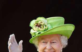 inelul de logodna al reginei Elisabeta a II-a