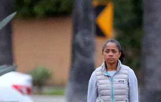 mama lui Meghan Markle a devenit prietena cu Oprah