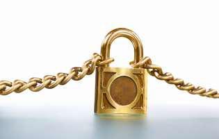ce semnifica amuletele de protecție si din ce metal trebuie facute