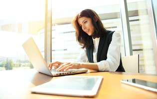 5 studii care arată de ce femeile sunt lideri mai buni în afaceri decât bărbații