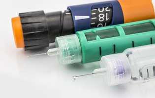 tratamentul diabetului de tip 2