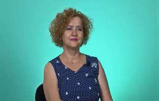Dr. Corina Neamțu