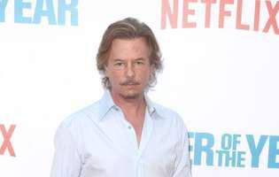 Drama pe care a trait-o David Spade