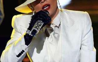 Jennifer Lopez a implinit 49 de ani