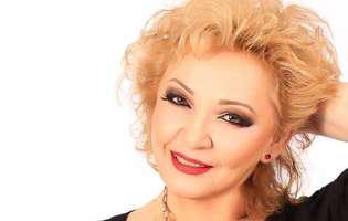 Mihaela Tatu revine in televiziune
