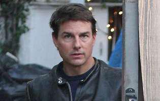 Tom Cruise a dezvăluit că are probleme de sănătate, însă nu-i pasă că riscă să-și piardă viața pe platoul de filmare