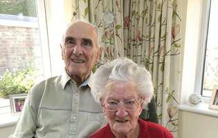 casatoriti de 70 de ani