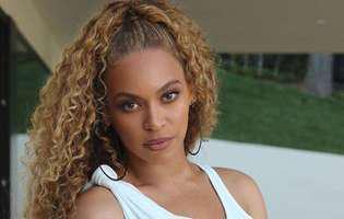 copiii lui Beyonce