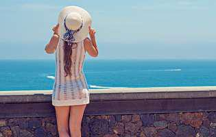 Coșurile de pe fese - 9 remedii naturale care îți pot rezolva problema