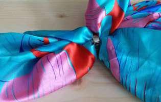 cum recunosti mătasea naturală