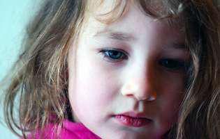 Durerea abdominală la copii - cauze, tratament și remedii naturiste