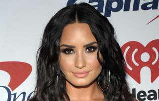 Demi Lovato, dusă de urgență la spital, în urma unei supradoze